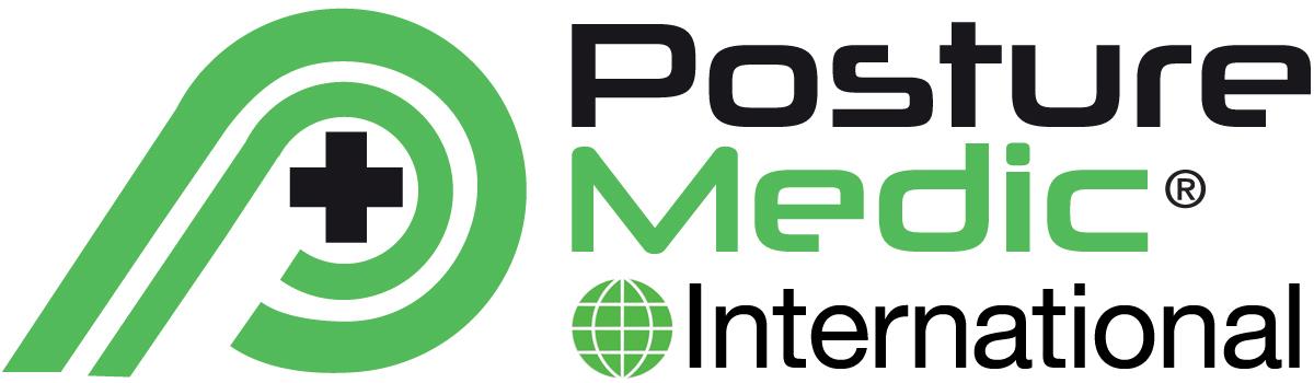 Posture Medic Logo
